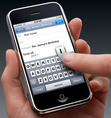 apple_iphone_keyboard