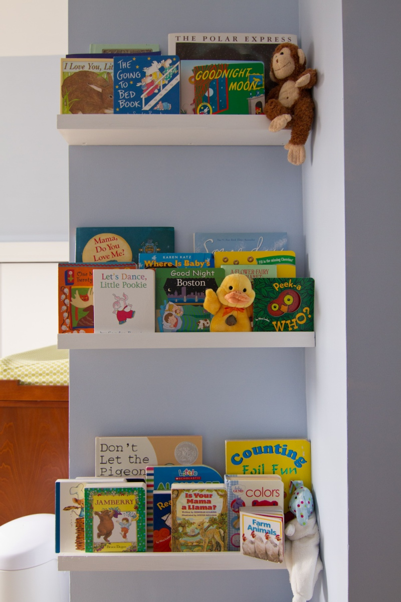 diy woodworking projects for nursery pdf download mission
