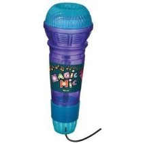 9microphone