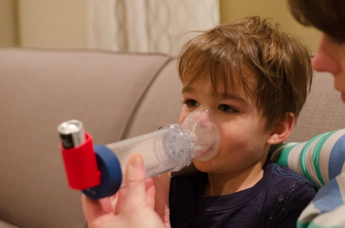 Nebulizer-2