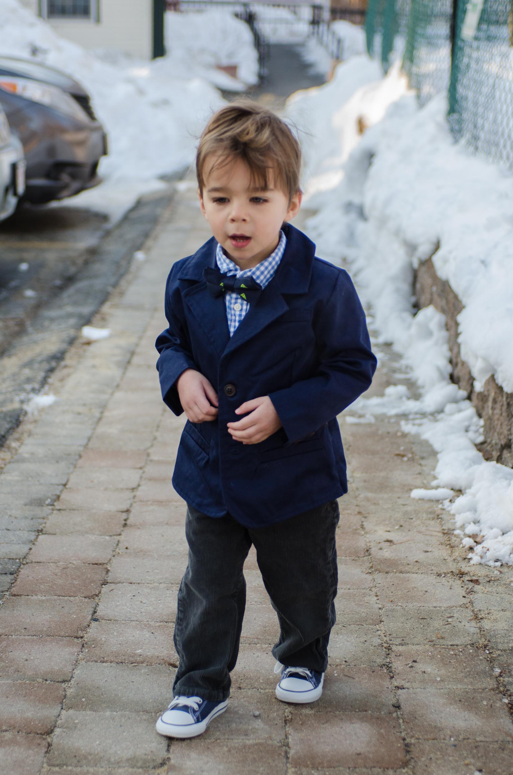 Cutest Kids Clothes