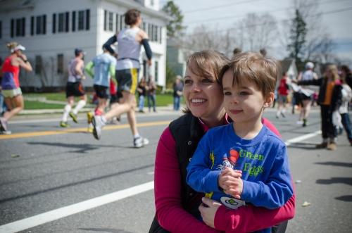 Marathon2013-11