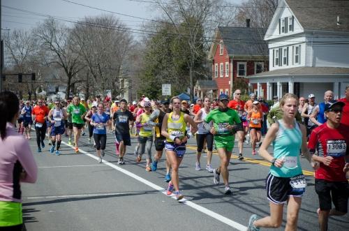 Marathon2013-12
