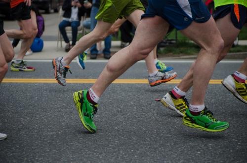 Marathon2013-6