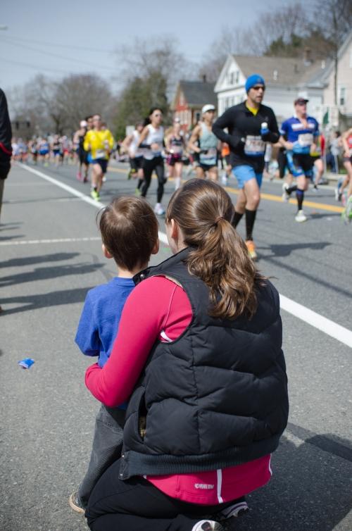 Marathon2013-8