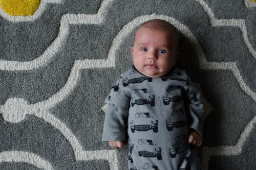 Emmett 2 Months-3