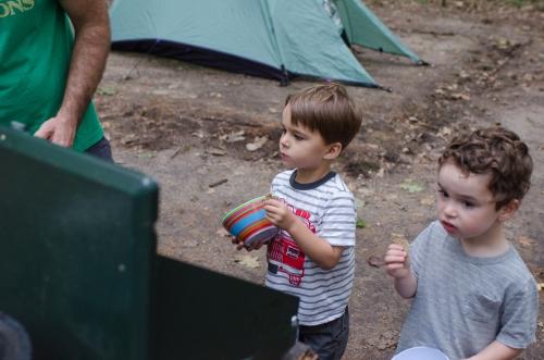 CampingOct2013-13