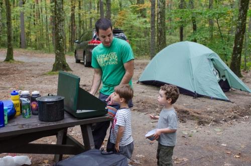 CampingOct2013-14
