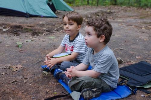 CampingOct2013-15
