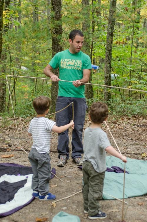 CampingOct2013-2