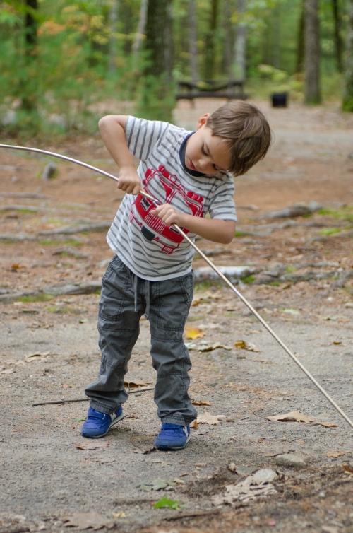 CampingOct2013-4