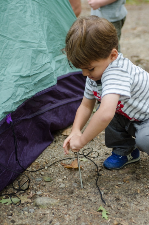CampingOct2013-7