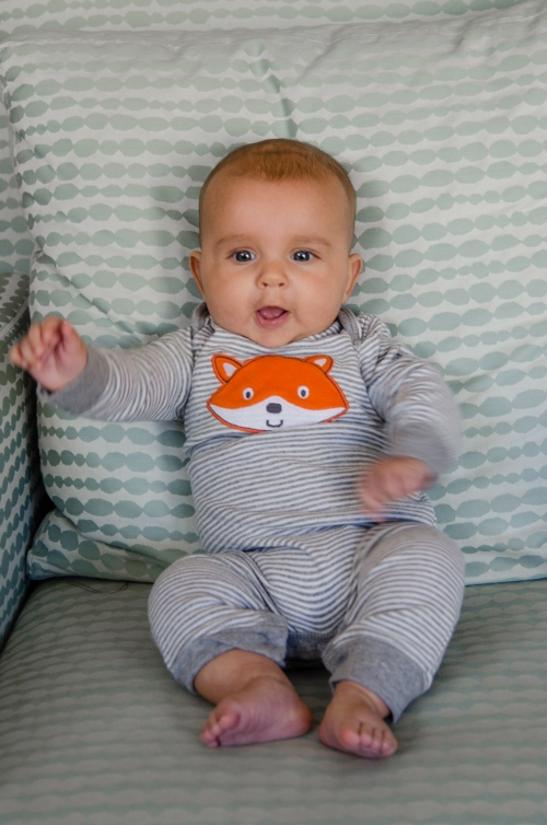 Emmett 3 Months-1
