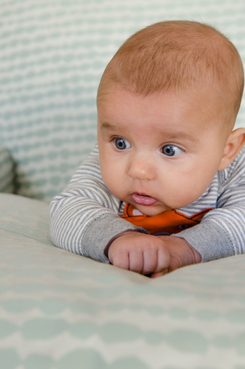 Emmett 3 Months-11