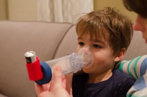 Nebulizer-2(1)