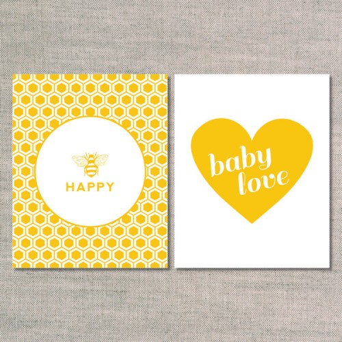 NurseryDecor_Collections_Cameron_Sunshine-600x600
