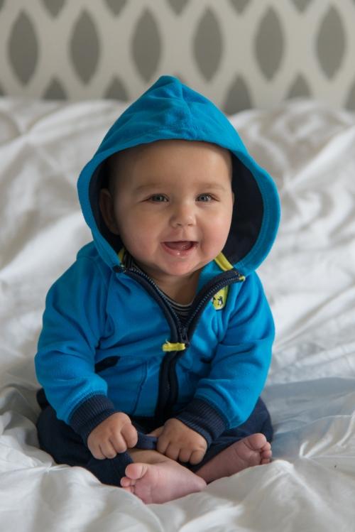 Emmett 6 Months-5