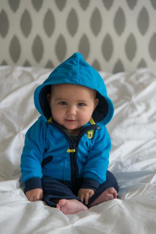 Emmett 6 Months-6