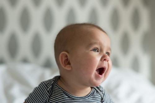 Emmett 6 Months-9