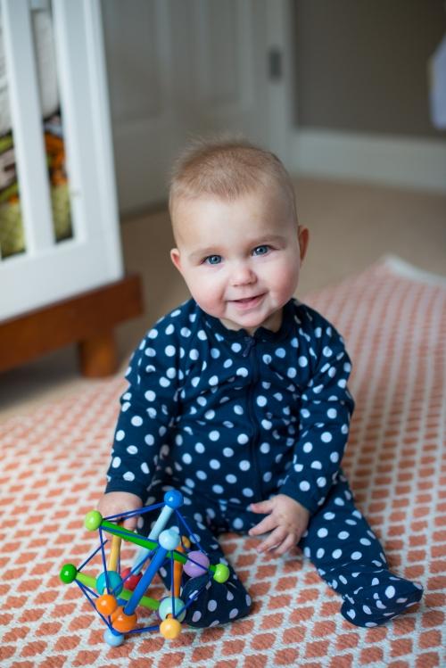 Emmett 8 Months-2