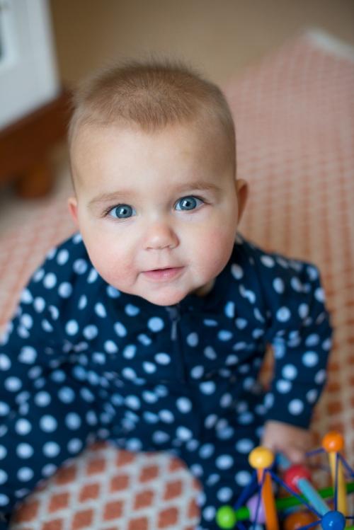 Emmett 8 Months-3
