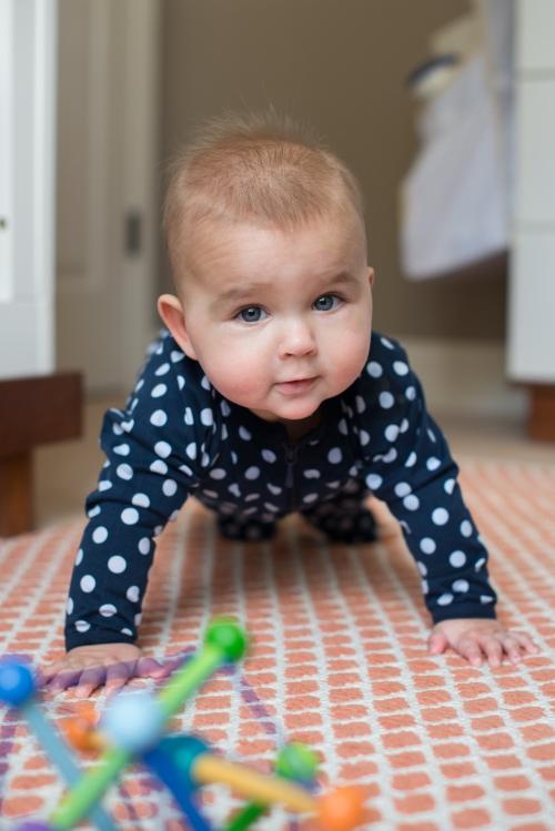 Emmett 8 Months-5