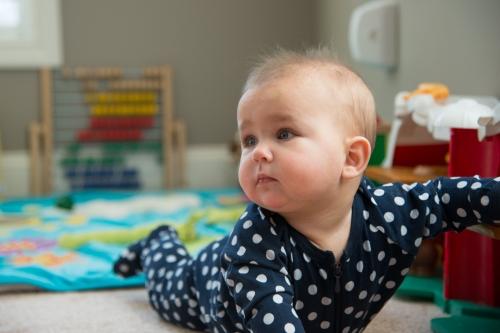 Emmett 8 Months-7