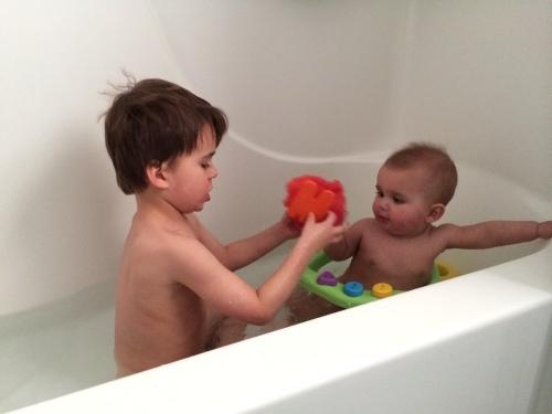 bathseat3