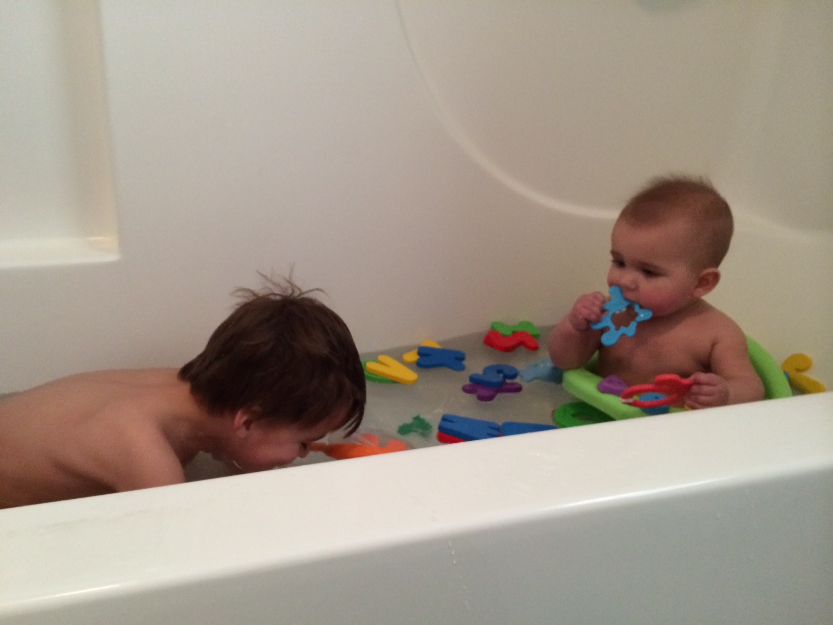 Amazing Keter Bath Seat Pictures Inspiration - Bathtub for ...