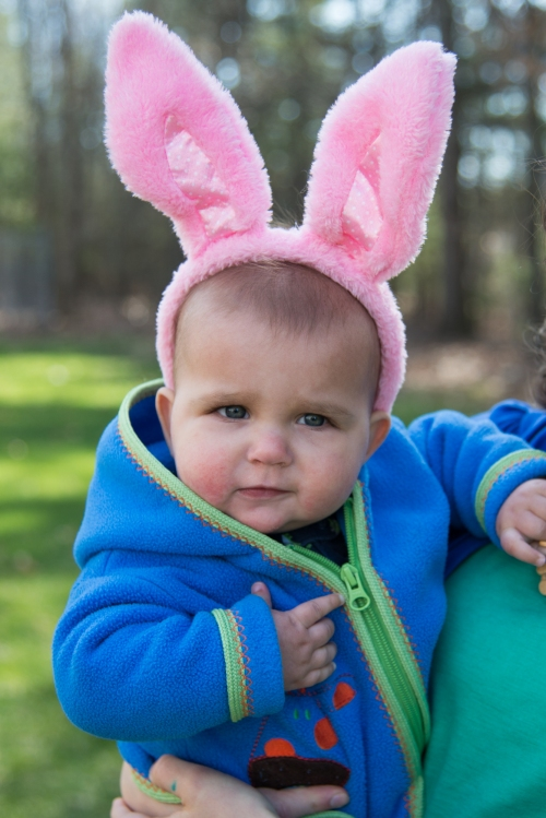 Easter 2014-25