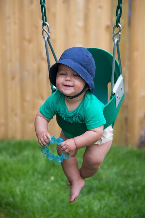 Emmett 10 Months-1