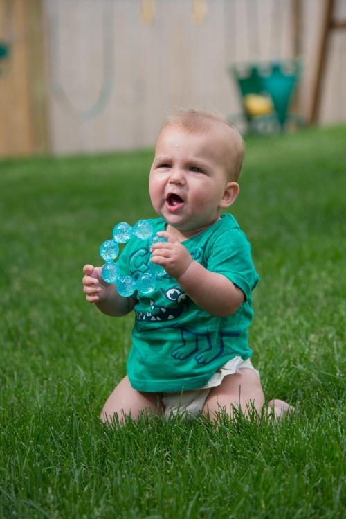 Emmett 10 Months-3