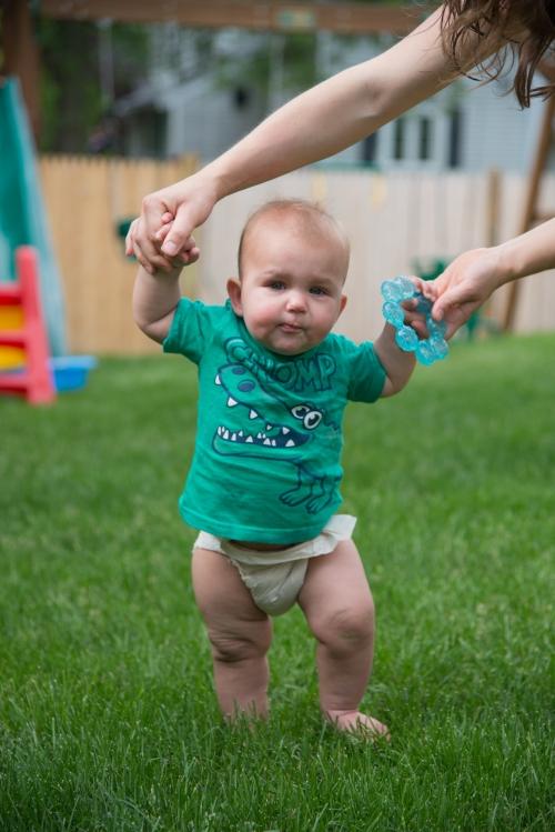 Emmett 10 Months-4