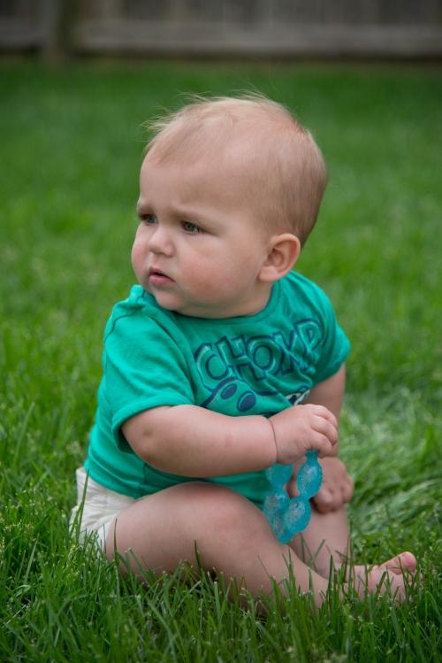 Emmett 10 Months-8