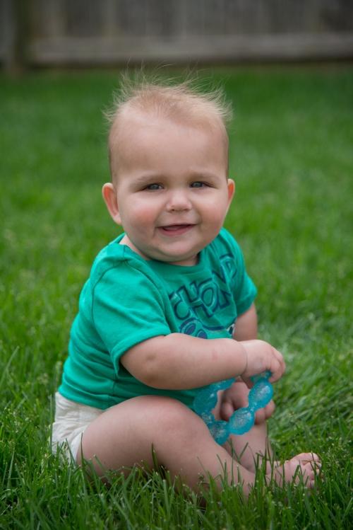 Emmett 10 Months-9