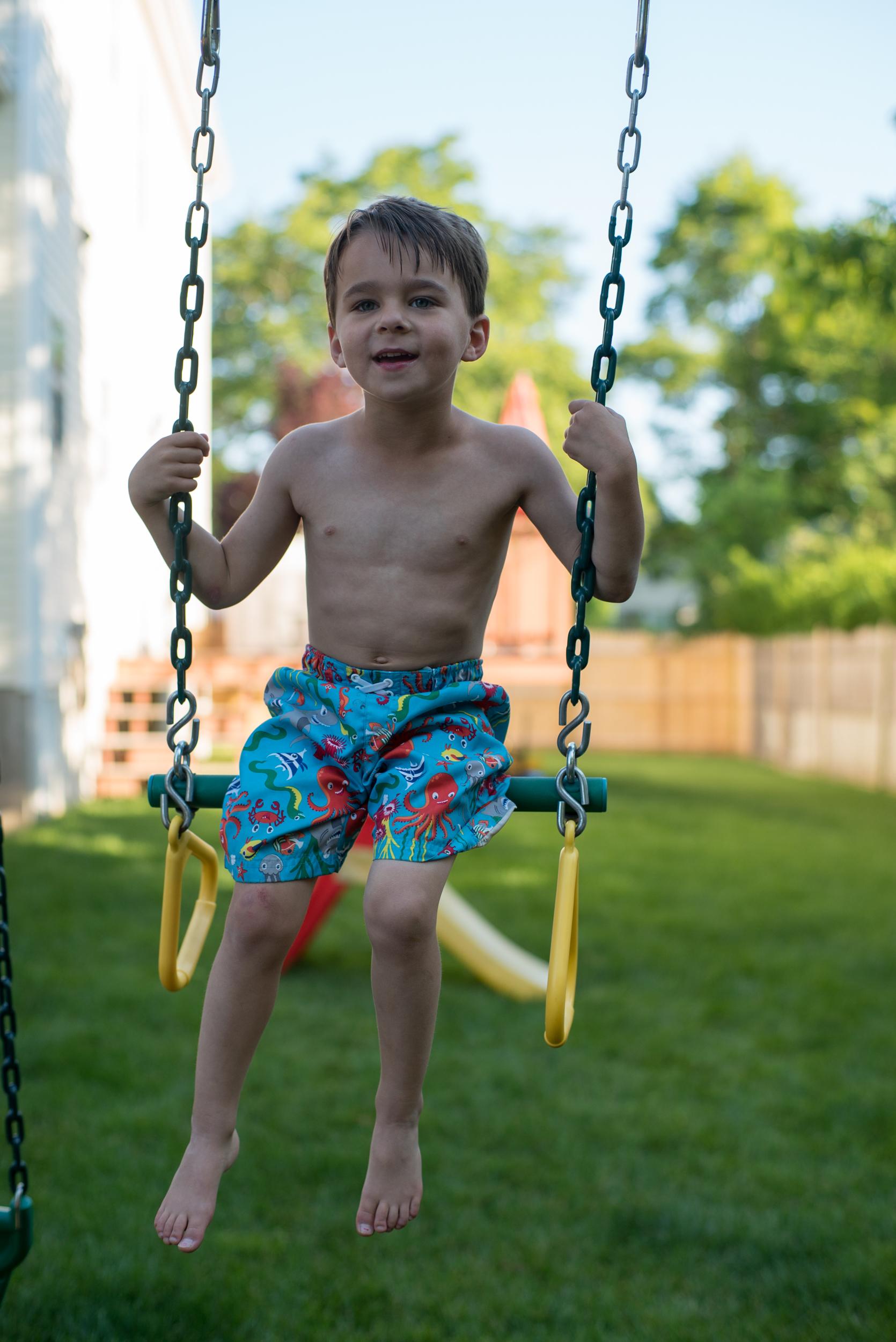 boys photos swin Young blog nude